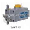 LK-8TL,LK-8TR,手动稀油润滑泵