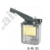 L-8L,L-8R,手动稀油润滑泵