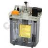 QRB-C18Y1.8,自动间歇式活塞润滑泵