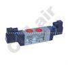 LTA541-15,LTA542-15,LTA543C-15,LTA543E-15,LTA543P-15,压铸气控阀