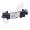 LTV541-15,LTV542-15,LTV543C-15,LTV543E-15,LTV543P-15,压铸电磁阀