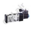 LTA531-10,LTA532-10,LTA533C-10,LTA533E-10,LTA533P-10,压铸气控阀