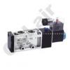 LTV531-10,LTV532-10,LTV533C-10,LTV533E-10,LTV533P-10,压铸电磁阀