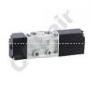 LTA521-08,LTA522-08,LTA523C-08,LTA523E-08,LTA523P-08,压铸气控阀