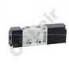 LTV521-08,LTV522-08,LTV523C-08,LTV523E-08,LTV523P-08,压铸电磁阀