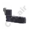 LTV501-M3,LTV502-M3,引导式微型电磁阀