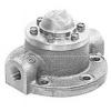 TOP-2RA-4C,TOP-2RA-8C,TOP-2RA-12C,DAIWER双向旋转泵