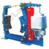 YWZ13B-200,YWZ13B-300,BYWZ13B-300,YWZ13B-400,YWZ13B-500,YWZ13B-600,YWZ13B-700,YWZ13B-800,液压制动器