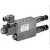 OGS-G01-PCC-K-C1-22,OGS-G01-P1C-K-C1-22,OGS-G01-P21-K-C1-22,NACHI叠加式双压减压阀