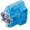 PVK-0B,PVK-1B,PVK-2B,PVK-3B,NACHI流量变量感应泵