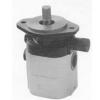 CBDN-16/7,CBDN-22/7,双联齿轮泵