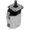 CBNA-2.1/1.0,CBNA-4.2/1.0,CBNA-6.3/2.1,CBNA-8.8/1.6,CBNA-8.8/2.1,CBNA-10.9/2.1,CBNA-13/3.0,双联齿轮泵