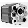 CBKA-F0.63,CBKA-F0.8,CBKA-F1.2,CBKA-F2.1,CBKA-F3.7,CBKA-F4.2,CBKA-F5,CBKA-F6,CBKA-F8,齿轮泵