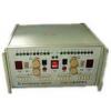 HYMK-10,脉冲控制仪