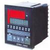 HYDW-2000,智能型电动阀门定位器