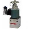 ZCLO-4A,ZCLO-4B,消防用气瓶电磁释放阀