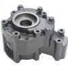 ZCB45,ZCB50,内啮合齿轮泵