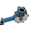 YJ375-ZCB38,内啮合齿轮泵