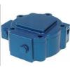 HCF1200-B12.5,内啮合齿轮泵