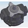 FD-B45,双向摆线齿轮泵
