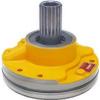 NB15,NB20,NB25,内啮合齿轮泵