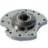 CVT-B10,CVT-B10A,摆线齿轮泵