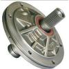 AT-B15,内啮合齿轮泵