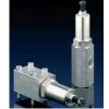 CDSV1A-1/4-400,DSV21-1B-200,DSV2-2-200,DSV2-1-200,DSV2-3-200,关闭阀