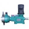 JYMX(II)-2.5/30,JYMX(II)-8/11,JYMX(II)-13/20,JYMX(II)-90/3.2,液压隔膜计量泵