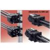 EM35MP-4SC,EM35MP-4PC,EM35MR-4PC,EM35MR-4SC,EM35MRA-4PC,hirose连接器