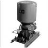 ZRB-P200Z,ZRB-P400Z,ZRB-P800Z,电动润滑泵及装置