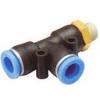 RPD5/32-M5,RPD1/4-01,RPD3/8-02,RPD1/2-01,RPD4-M5,RPD6-03,RPD8-01,螺纹侧三通