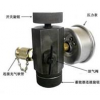 FPU-25-3-G0-K0,FPU-10-6-G0-K0,FPU-40-3-G0-K1,FPU-60-6-G0-K1,充气装置