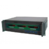 MSB9438-R1,MSB9438-R2,MSB9438-R3,MSB9438-R4,MSB9438-R5,多屏压力液位显示仪