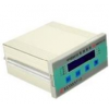 MSB9418E-A,MSB9418E-B,MSB9418E-C,MSB9418E-D,测控仪