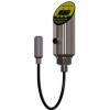 MPM5589-X1,MPM5589-X2,MPM5589-X3,智能液位开关