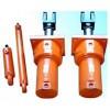 Y-HG1-E40/22,Y-HG1-E40/28,Y-HG1-E50/28,Y-HG1-E50/36,Y-HG1-E63/36,Y-HG1-E63/45,液压缸