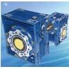 SMRV025/110,SMRV050/110,SRV075/110,SRV025/110,SMRV090/110,双蜗轮减速器