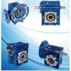 SMRV025,SMRV030,SMRV040,SMRV063,SRV025,SRV063,SRV075,蜗轮减速器