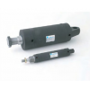 PHROA-125,PHROB,PHROC,PHROD,PHRODD,PHROE,panix圆型油压缸.