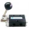 HV310-02,HV301-02,HV410-02,HV410-02-3,HV401-02,panix手动阀