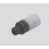 UC-M5,UC-M5-50,UC-M7,UC-M7-50,UC-1/8,UC-1/4,festo消声器