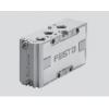 VL-5G,VL-5/3G,VL-5E,VL-5/3E,J-5G,J-5/3G,J-5E,J-5/3E,festo气控阀