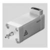 ADNE-32-15,ADNE-32-35,ADNE-40-20,ADNE-40-45,festo短行程气缸