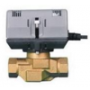 ZFD05-2-15,ZFD05-2-20,ZFD05-2-25,ZFD05-3-15,ZFD05-3-20,ZFD05-3-25,风机盘管电动阀