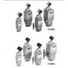 VNH111,VNH211,VNH311,VNH411,VNH113,VNH213,VNH313,VNH413,VNH133,VNH233,VNH333,VNH433,SMC高压冷却阀