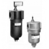 FH100-24-501-P005,FH100-24-501-P010,FH100-24-501-P020,FH100-24-501-P074,FH100-24-501-P105,SMC回流过滤器