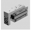SLS-6-5,SLS-10-5,SLS-16-5,SLS-6-10,SLS-10-10,SLS-16-10,festo小型滑台式气缸
