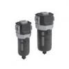 DT3000-10,DT3000-15,DT3010-10,DT3010-15,DT4000-10,DT4000-15,DT4010-10,DT4010-15,CKD快速排水器