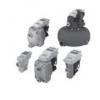 DB3002E-15,DB1006E-15,DB3006E-15,DB1024-15,DB3024-15,DB1090D-20,DB3090D-20,DB3700-20,CKD排水器